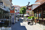 JustGreece.com Chanioti | Kassandra Halkidiki | Greece  Photo 24 - Foto van JustGreece.com