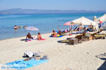 Pefkochori | Kassandra Halkidiki | Greece  Photo 17 - Photo JustGreece.com
