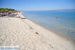 Golden Beach near Pefkochori | Kassandra Halkidiki | Greece  Photo 7 - Photo JustGreece.com