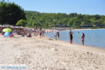 JustGreece.com Chrousso beach near Paliouri | Kassandra Halkidiki | Greece  Photo 4 - Foto van JustGreece.com
