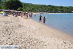 JustGreece.com Chrousso beach near Paliouri | Kassandra Halkidiki | Greece  Photo 9 - Foto van JustGreece.com