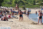 JustGreece.com Chrousso beach near Paliouri | Kassandra Halkidiki | Greece  Photo 10 - Foto van JustGreece.com
