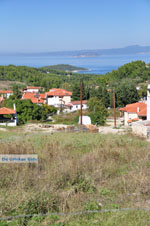 JustGreece.com Paliouri | Kassandra Halkidiki | Greece  Photo 1 - Foto van JustGreece.com