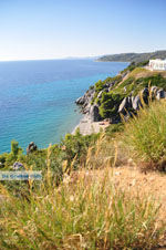 Loutra Agia Paraskevi | Kassandra Halkidiki | Greece  Photo 2 - Photo JustGreece.com