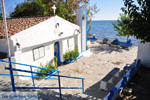 JustGreece.com Skioni and Nea Skioni | Kassandra Halkidiki | Greece  Photo 3 - Foto van JustGreece.com
