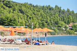 JustGreece.com Skioni and Nea Skioni | Kassandra Halkidiki | Greece  Photo 12 - Foto van JustGreece.com