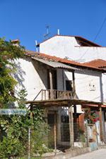 JustGreece.com Posidi and Kalandra   Kassandra Halkidiki   Greece  Photo 4 - Foto van JustGreece.com