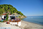 JustGreece.com Posidi and Kalandra | Kassandra Halkidiki | Greece  Photo 7 - Foto van JustGreece.com