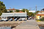 Siviri | Kassandra Halkidiki | Greece  Photo 1 - Photo JustGreece.com