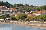 Siviri | Kassandra Halkidiki | Greece  Photo 7 - Photo JustGreece.com
