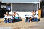 Siviri | Kassandra Halkidiki | Greece  Photo 9 - Photo JustGreece.com