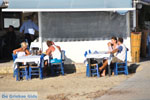 JustGreece.com Siviri   Kassandra Halkidiki   Greece  Photo 9 - Foto van JustGreece.com