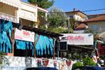 Siviri | Kassandra Halkidiki | Greece  Photo 15 - Photo JustGreece.com