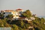 JustGreece.com Afytos (Athytos)   Kassandra Halkidiki   Greece  Photo 5 - Foto van JustGreece.com