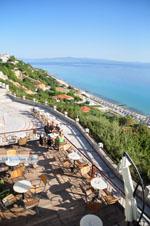 JustGreece.com Afytos (Athytos) | Kassandra Halkidiki | Greece  Photo 7 - Foto van JustGreece.com