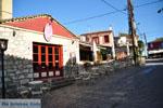 JustGreece.com Afytos (Athytos) | Kassandra Halkidiki | Greece  Photo 24 - Foto van JustGreece.com