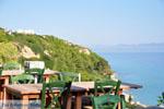 JustGreece.com Afytos (Athytos) | Kassandra Halkidiki | Greece  Photo 37 - Foto van JustGreece.com