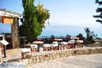 JustGreece.com Afytos (Athytos) | Kassandra Halkidiki | Greece  Photo 39 - Foto van JustGreece.com
