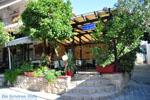 JustGreece.com Afytos (Athytos) | Kassandra Halkidiki | Greece  Photo 44 - Foto van JustGreece.com
