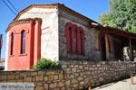 JustGreece.com Afytos (Athytos) | Kassandra Halkidiki | Greece  Photo 46 - Foto van JustGreece.com