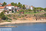 JustGreece.com Nea Fokea | Kassandra Halkidiki | Greece  Photo 10 - Foto van JustGreece.com