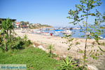 JustGreece.com Nea Fokea | Kassandra Halkidiki | Greece  Photo 15 - Foto van JustGreece.com