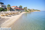 Nea Fokea | Kassandra Halkidiki | Greece  Photo 20 - Photo JustGreece.com