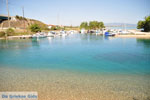 Nea Potidea | Kassandra Halkidiki | Greece  Photo 3 - Photo JustGreece.com