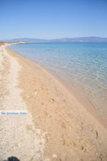 JustGreece.com Nea Potidea | Kassandra Halkidiki | Greece  Photo 12 - Foto van JustGreece.com