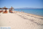JustGreece.com Nea Potidea | Kassandra Halkidiki | Greece  Photo 13 - Foto van JustGreece.com