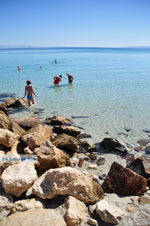 Afytos (Athytos) | Kassandra Halkidiki | Greece  Photo 67 - Photo JustGreece.com