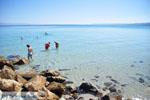 JustGreece.com Afytos (Athytos) | Kassandra Halkidiki | Greece  Photo 68 - Foto van JustGreece.com
