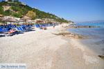 Afytos (Athytos) | Kassandra Halkidiki | Greece  Photo 70 - Photo JustGreece.com