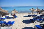 JustGreece.com Afytos (Athytos)   Kassandra Halkidiki   Greece  Photo 72 - Foto van JustGreece.com