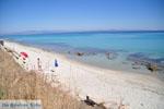 Afytos (Athytos) | Kassandra Halkidiki | Greece  Photo 73 - Photo JustGreece.com