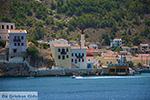 Megisti Kastelorizo - Kastelorizo island Dodecanese - Photo 2 - Photo JustGreece.com