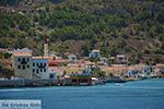 Megisti Kastelorizo - Kastelorizo island Dodecanese - Photo 3 - Photo JustGreece.com
