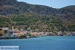 Megisti Kastelorizo - Kastelorizo island Dodecanese - Photo 4 - Photo JustGreece.com