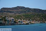 JustGreece.com Megisti Kastelorizo - Kastelorizo island Dodecanese - Photo 5 - Foto van JustGreece.com