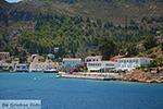 JustGreece.com Megisti Kastelorizo - Kastelorizo island Dodecanese - Photo 6 - Foto van JustGreece.com