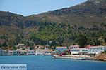 Megisti Kastelorizo - Kastelorizo island Dodecanese - Photo 7 - Photo JustGreece.com