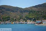 Megisti Kastelorizo - Kastelorizo island Dodecanese - Photo 8 - Photo JustGreece.com