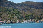 Megisti Kastelorizo - Kastelorizo island Dodecanese - Photo 10 - Photo JustGreece.com