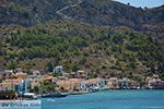 Megisti Kastelorizo - Kastelorizo island Dodecanese - Photo 11 - Photo JustGreece.com