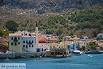 Megisti Kastelorizo - Kastelorizo island Dodecanese - Photo 12 - Photo JustGreece.com