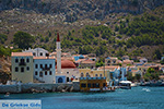 JustGreece.com Megisti Kastelorizo - Kastelorizo island Dodecanese - Photo 13 - Foto van JustGreece.com