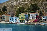 Megisti Kastelorizo - Kastelorizo island Dodecanese - Photo 15 - Photo JustGreece.com