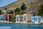 Megisti Kastelorizo - Kastelorizo island Dodecanese - Photo 16 - Foto van JustGreece.com