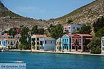 Megisti Kastelorizo - Kastelorizo island Dodecanese - Photo 17 - Photo JustGreece.com