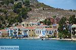 Megisti Kastelorizo - Kastelorizo island Dodecanese - Photo 18 - Photo JustGreece.com